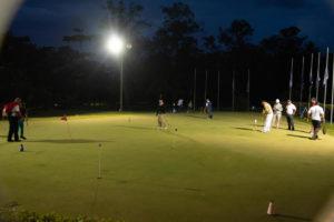 8vo Torneo de Golf Angelito de mi Guarda